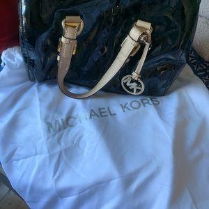 Michael Kors Doctor Bag
